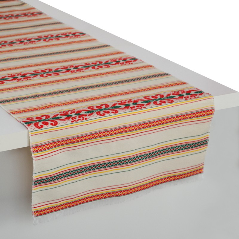 Traditional_Table_Runner_Stripes_Scrolls-Krinos-Off_While