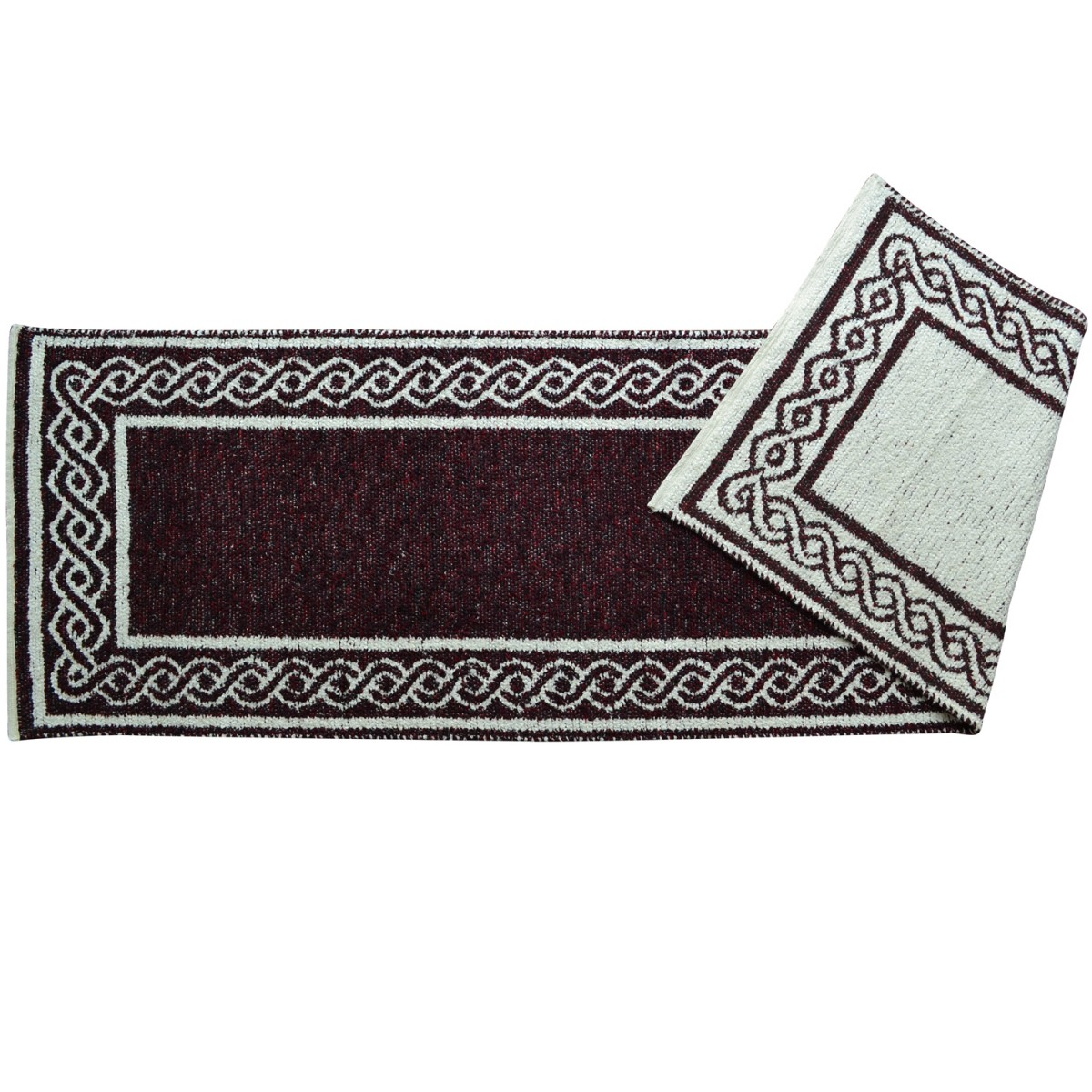 Braid_Two-Sided_Runner-Rug-Red-1