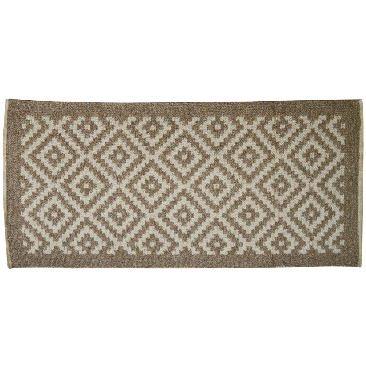 Island_Two-Sided_Cotton-Rug-Beige-1
