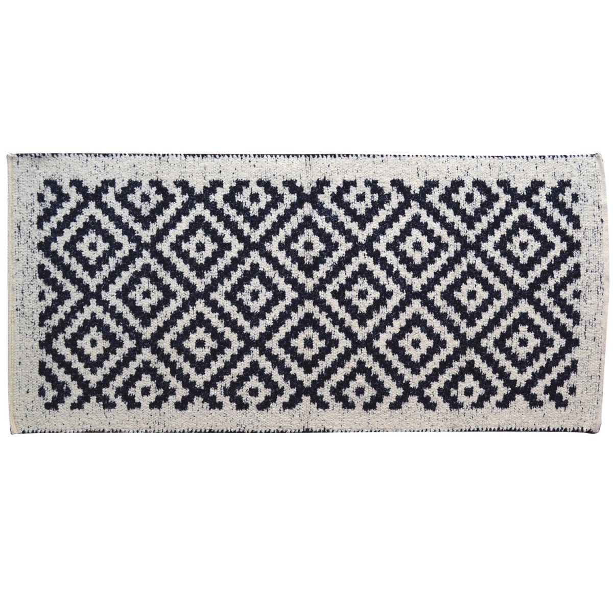 Rhombus_Two-sided_Cotton_Rug-1