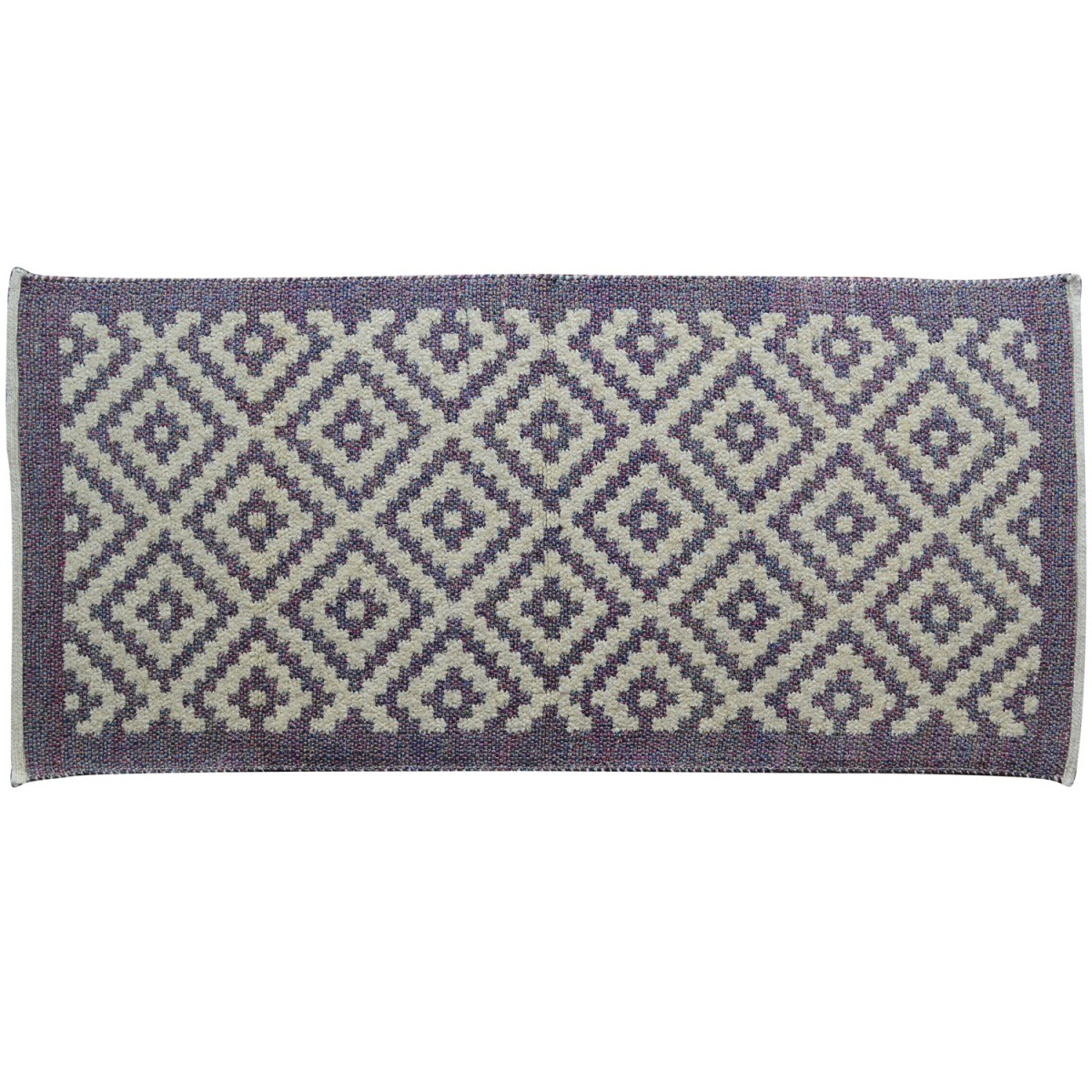 Rhombus_Two-Sided_Rug-Multicolor-1