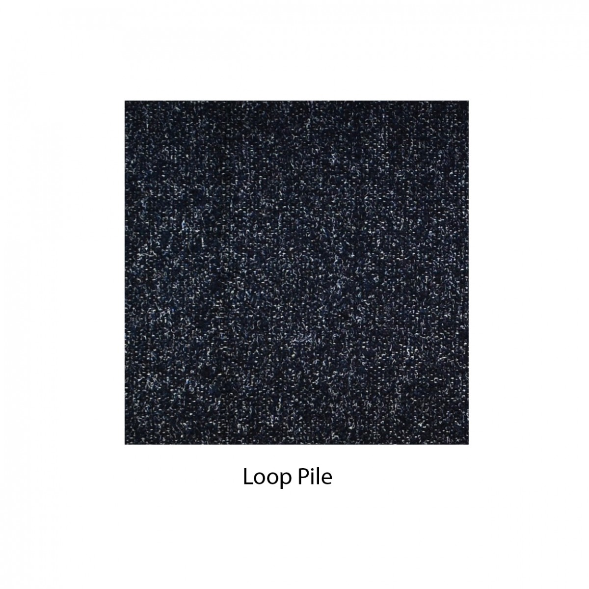 Rhombus_Two-Sided_Summer-Rug_Dark-Blue-1