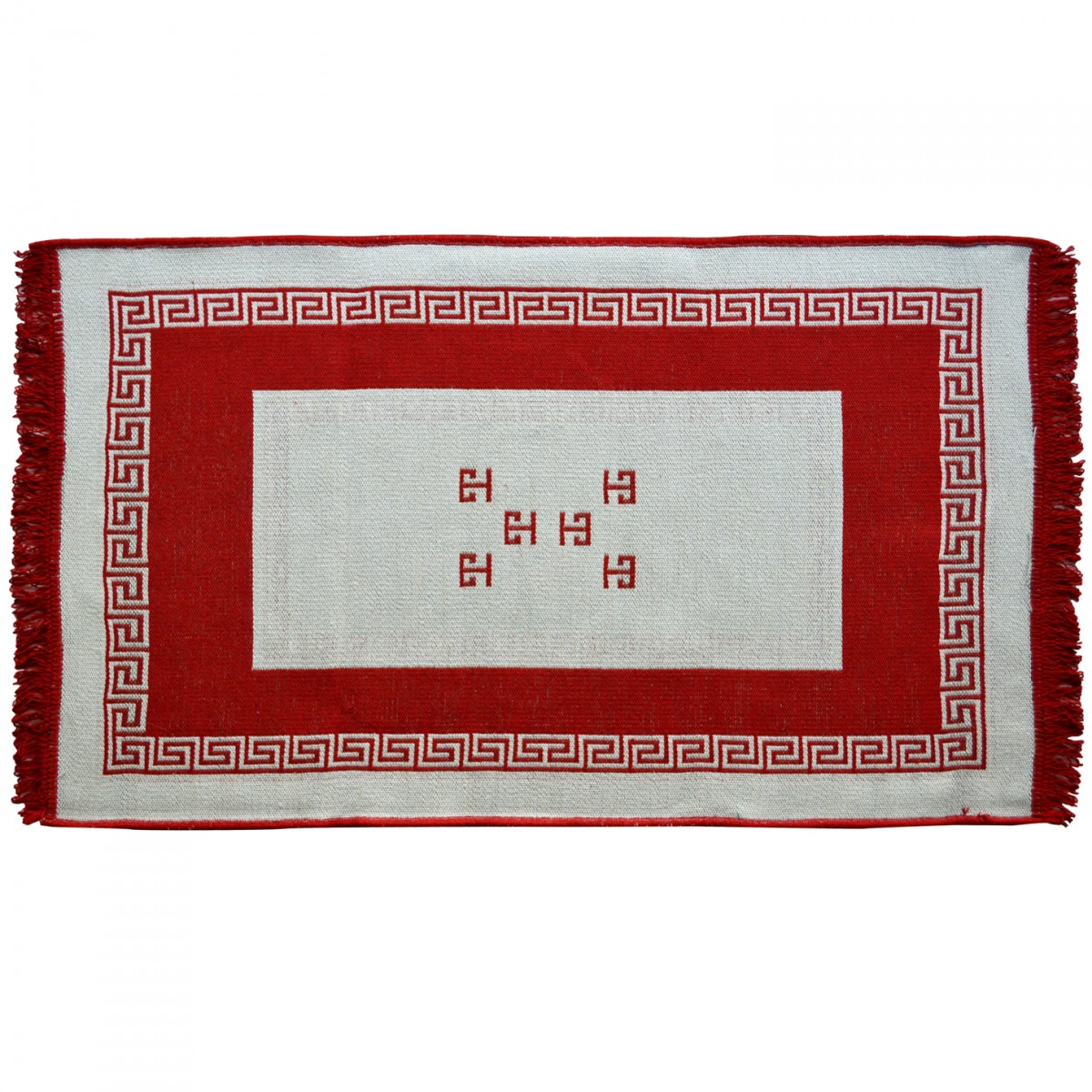 Meandros_Greek_Key_Two-Sided_Rug-1