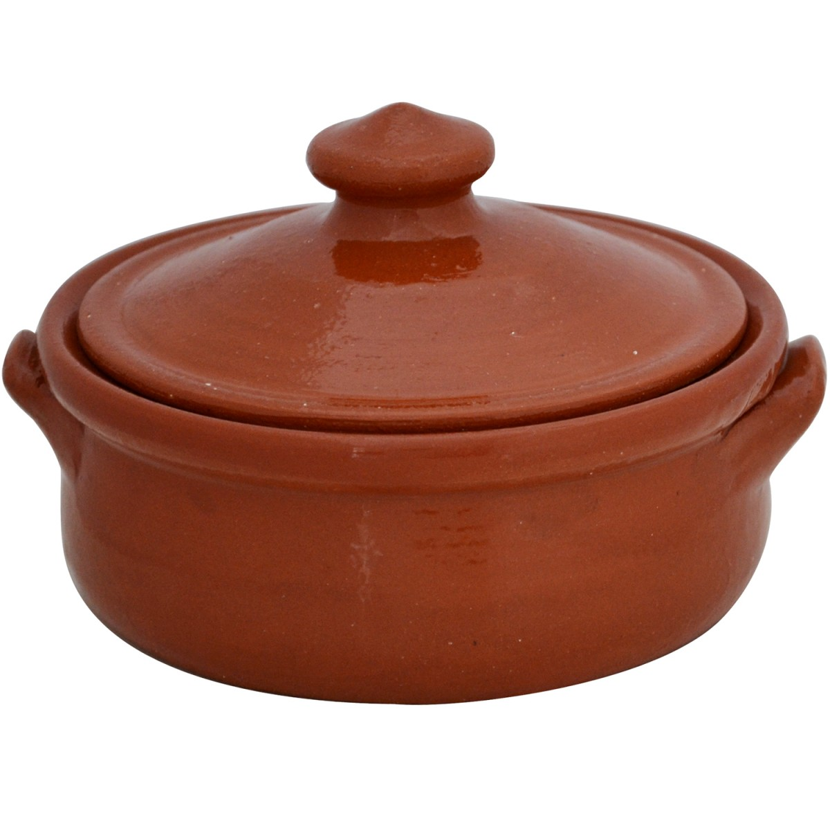 Handmade_Claypot_Side-Dish_Atomic_Portion-1