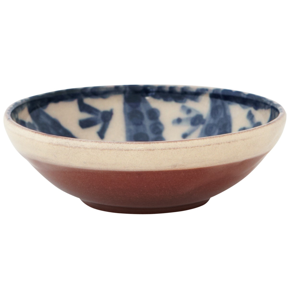Ceramic Bowls for Sale-Flower-1