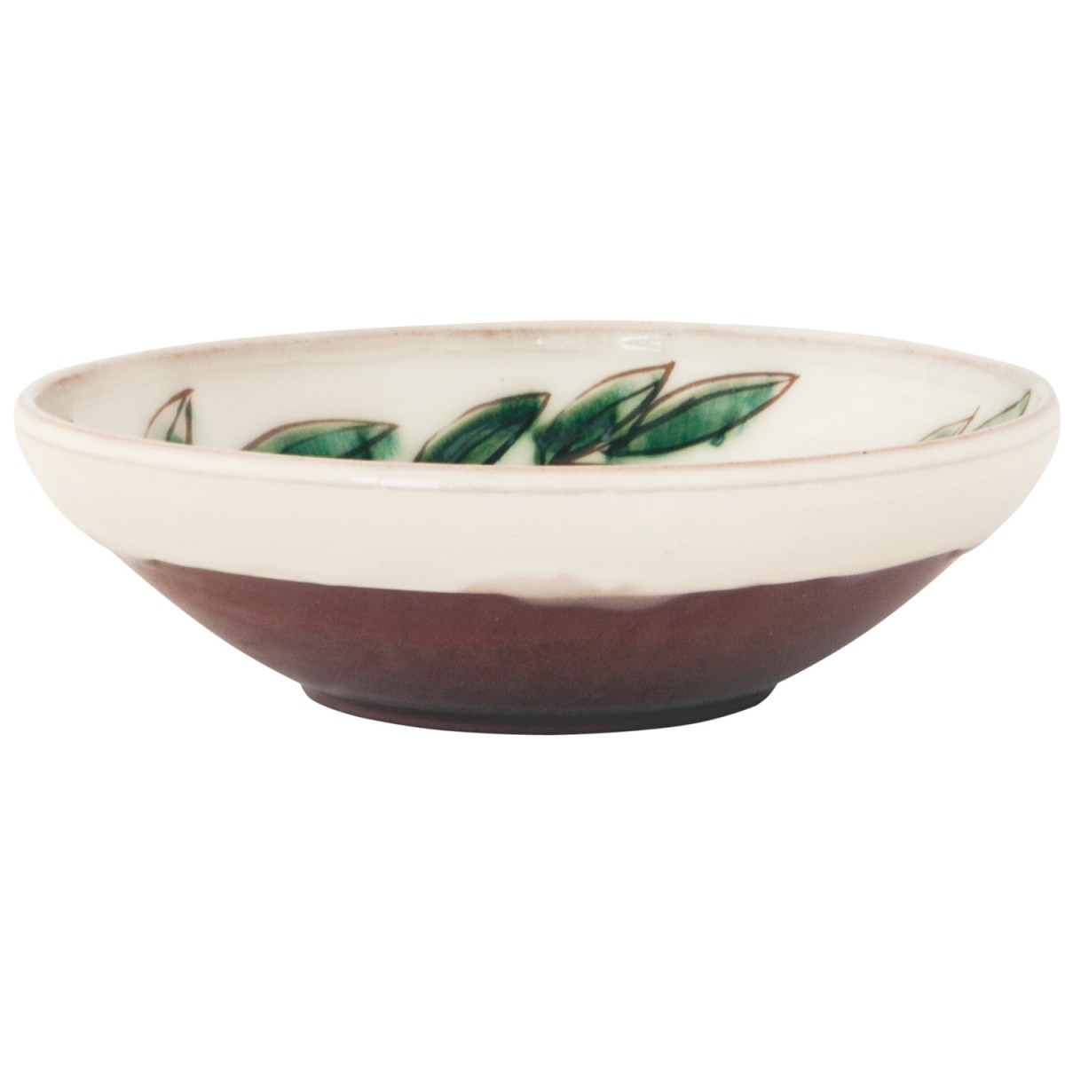 Pottery bowls for sale