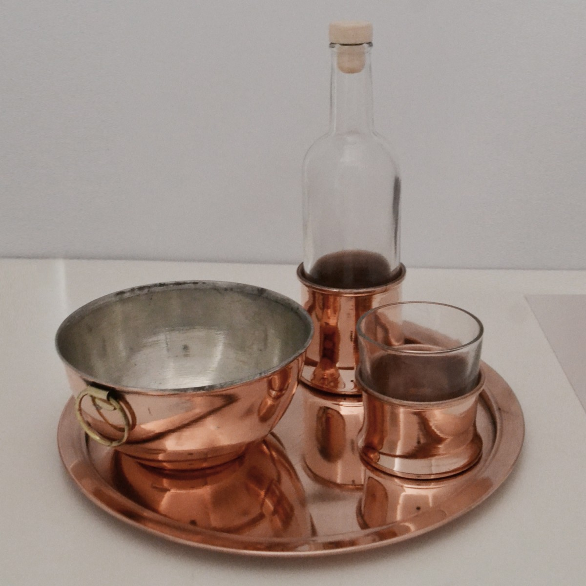 Copper_Ice-Cube_Bowl-1