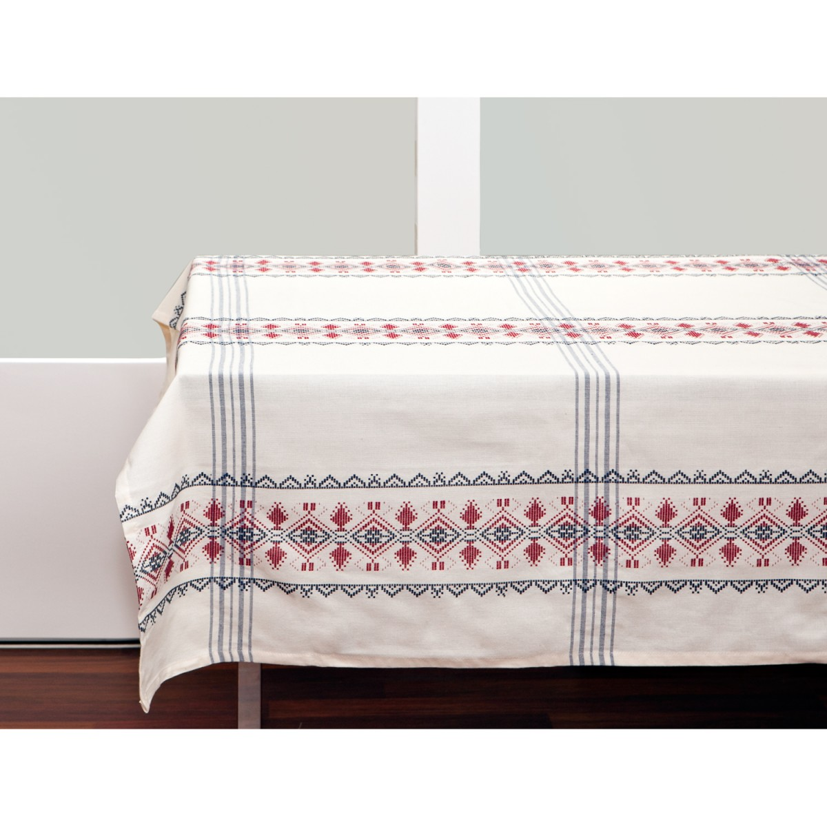 Traditional_Greek_Ethnic_Tablecloth_Square-1