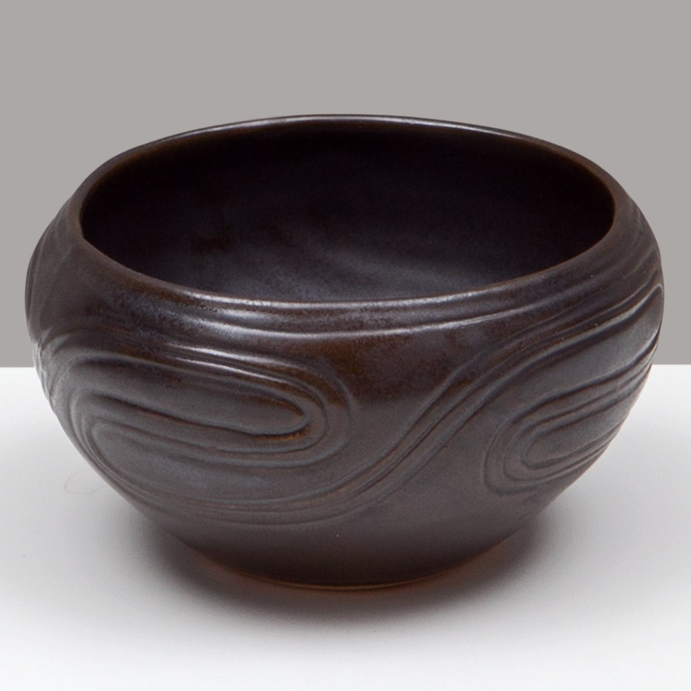 Black-Ceramic-Bowls-1