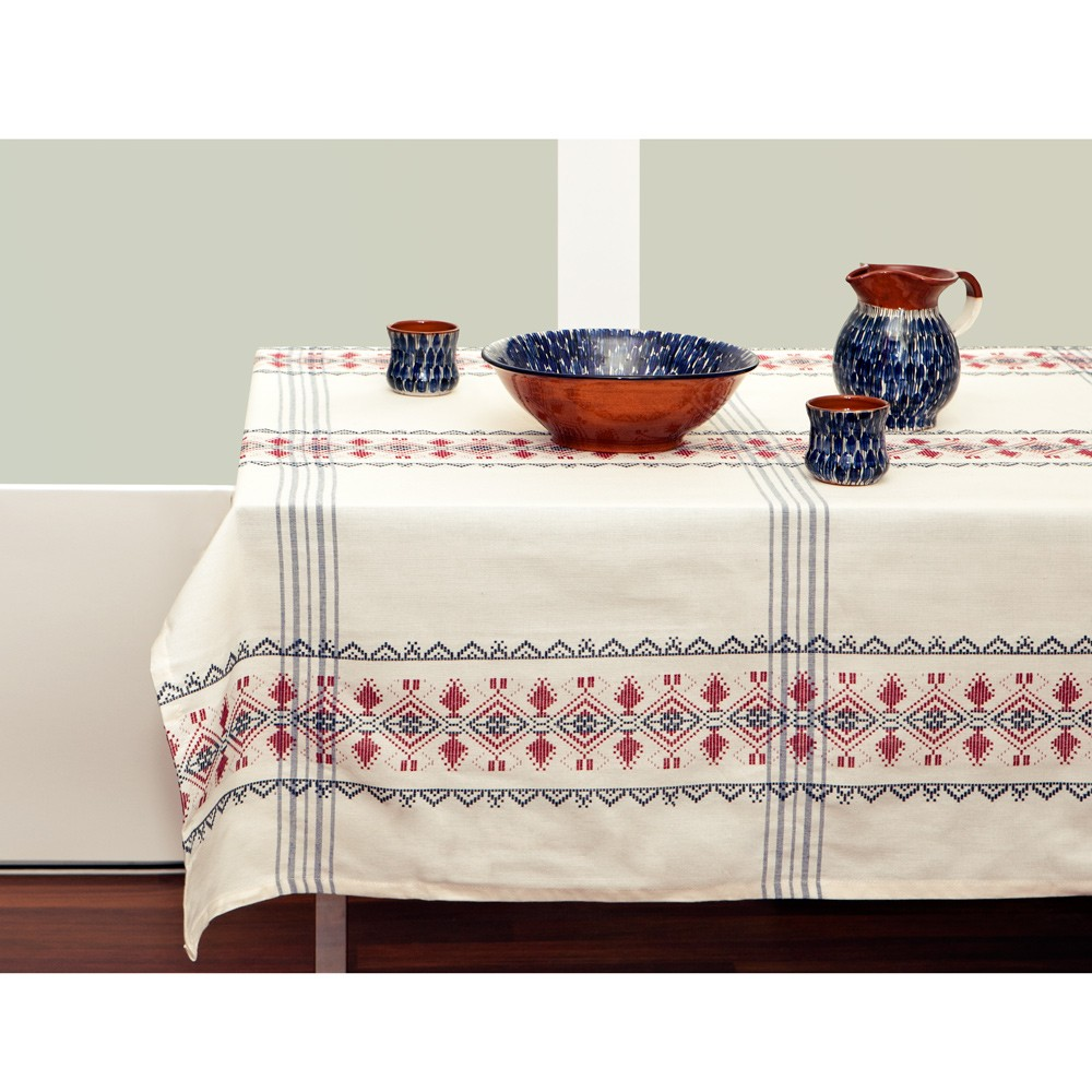 Bohemian-Tablecloth-1
