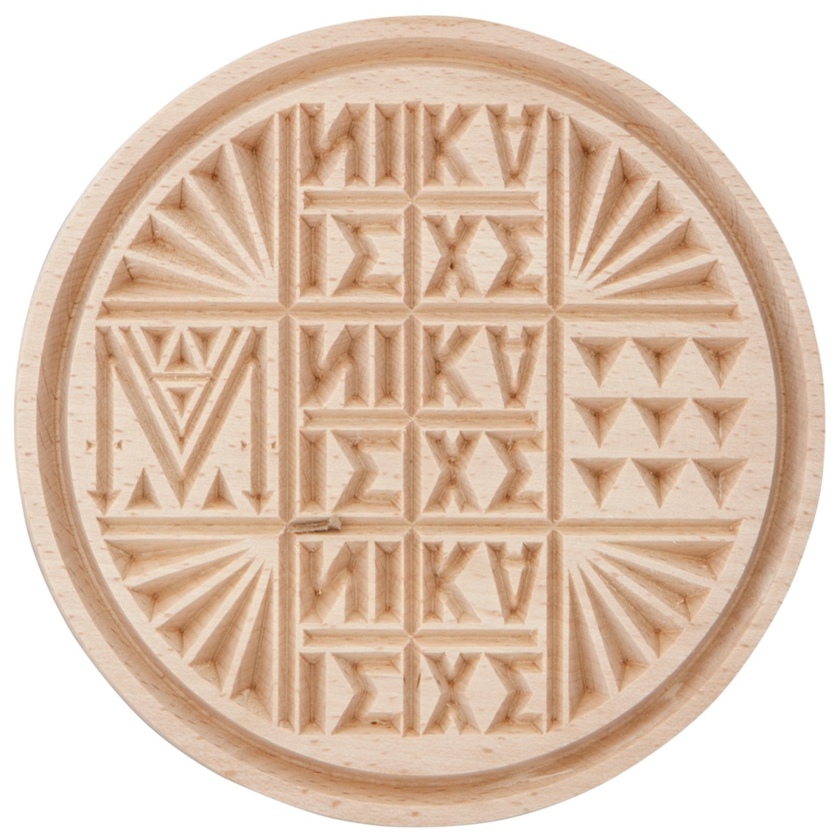 Prosforo-Holy-Bread-Seal-Wooden-Carved-1