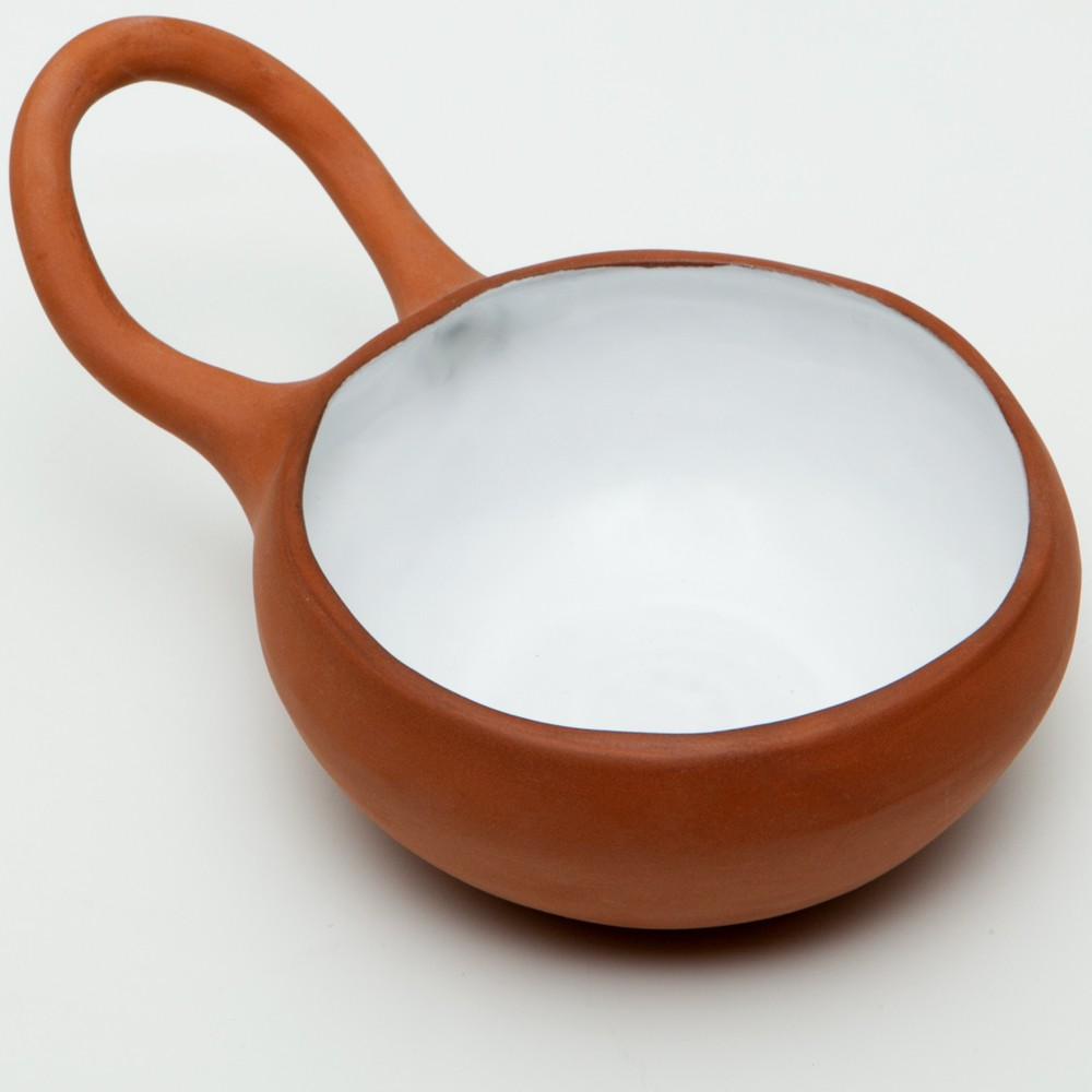 Ceramic-Bowl-with-Handle-1