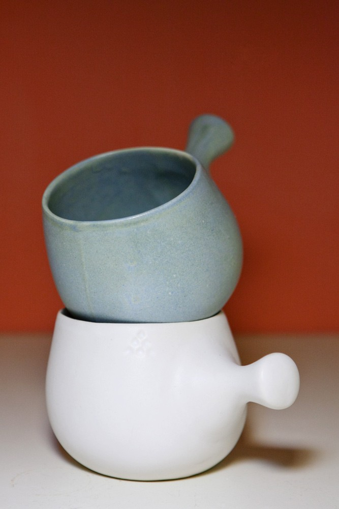 Ceramic-Coffee-Mugs-Teal-1