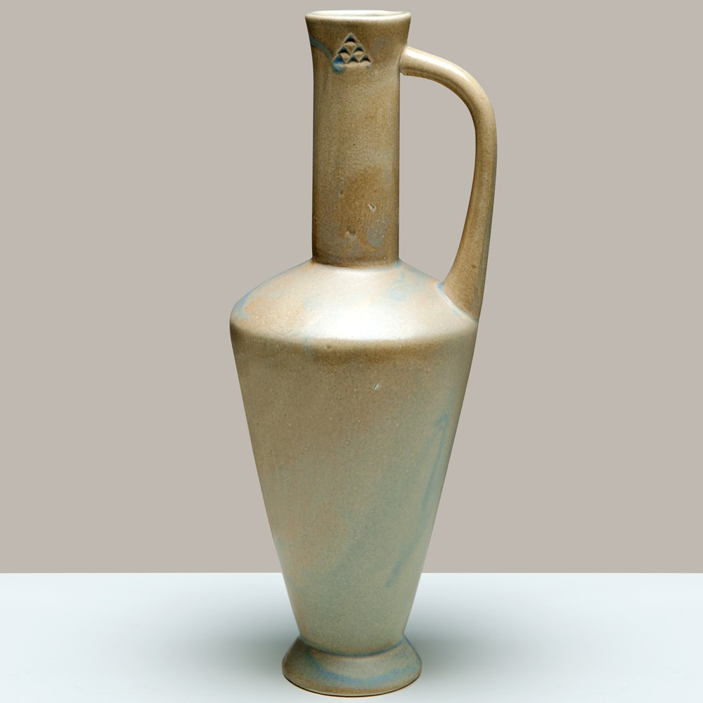 Ceramic Decorative Jugs for sale -1