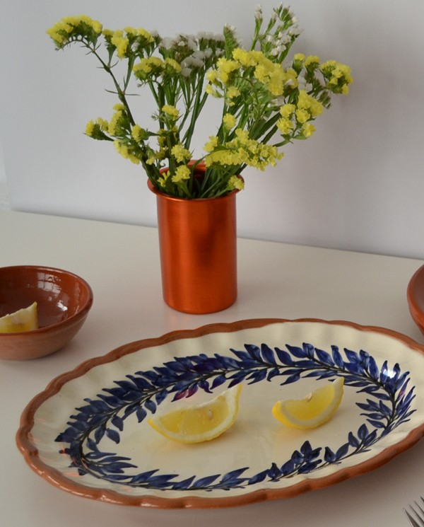Serving-Platters-Oval-1