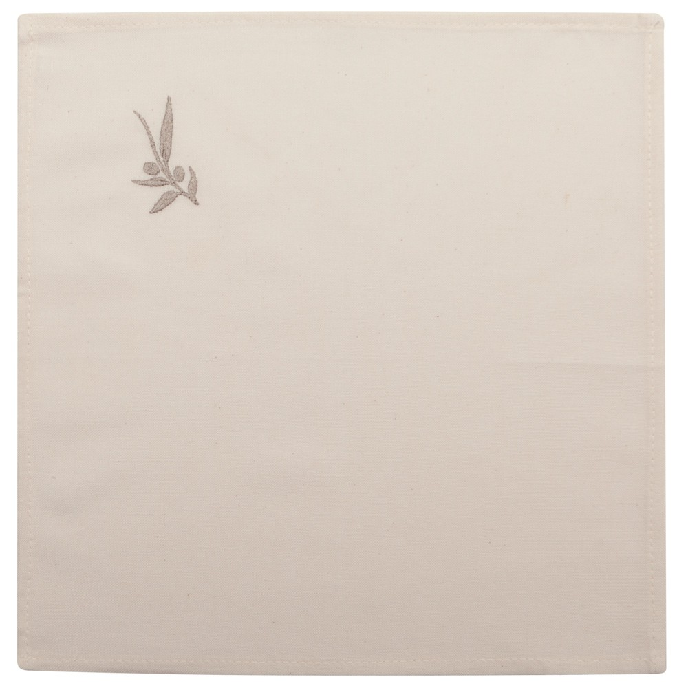 Cloth-Napkins-1