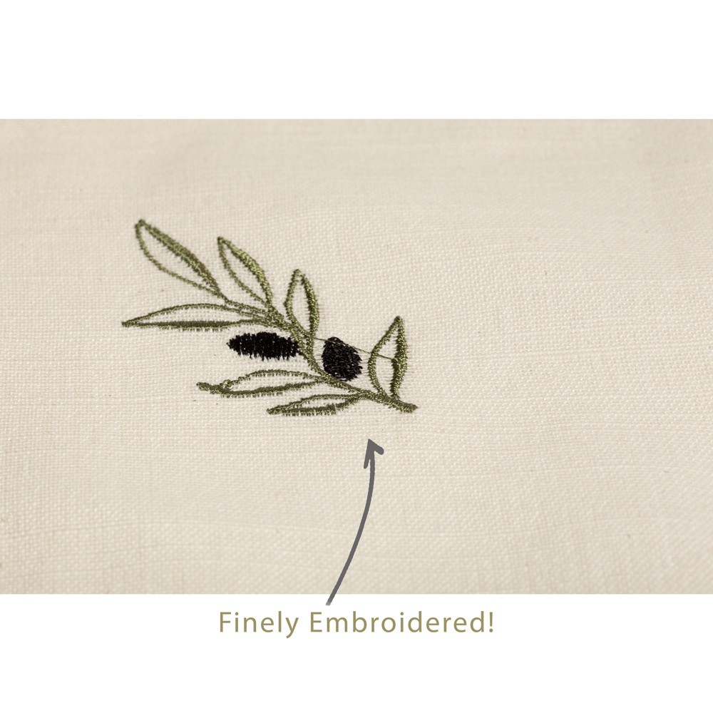 Cloth-Napkins-Embroidered-Olives-1