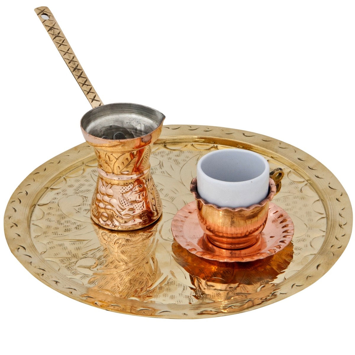 Traditional_Coffee_Cup_Saucer_Copper-1