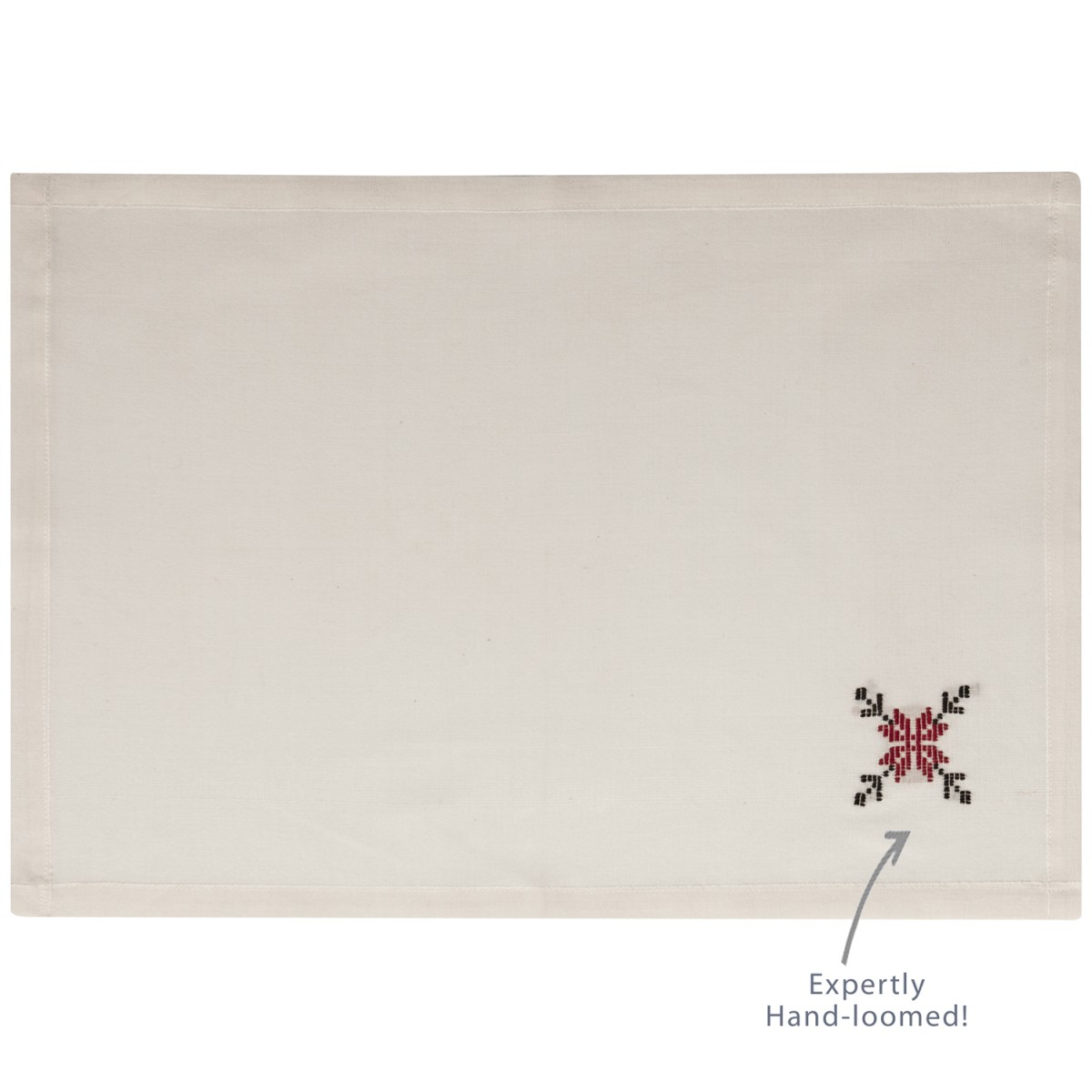 Cotton-Placemat-Traditional-Flower-Hand-loomed-1