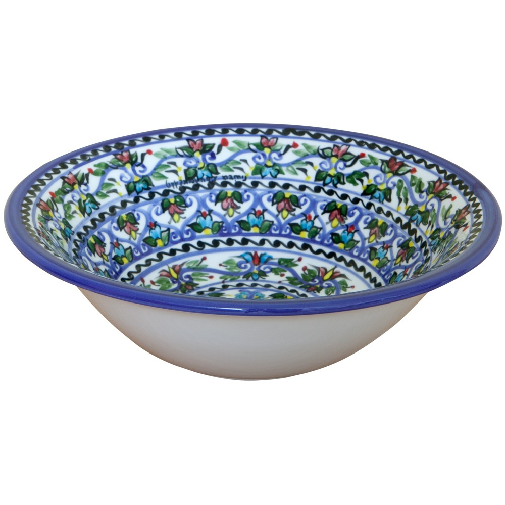 Decorative-Bowls-Eclectic-1