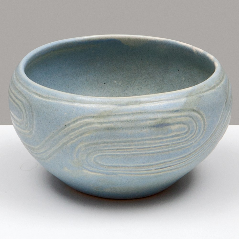 Decorative-Bowls-For-Coffee-Tables-Teal-2