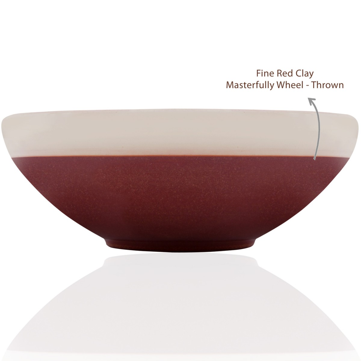 Decorative Bowls for Coffee Tables -A