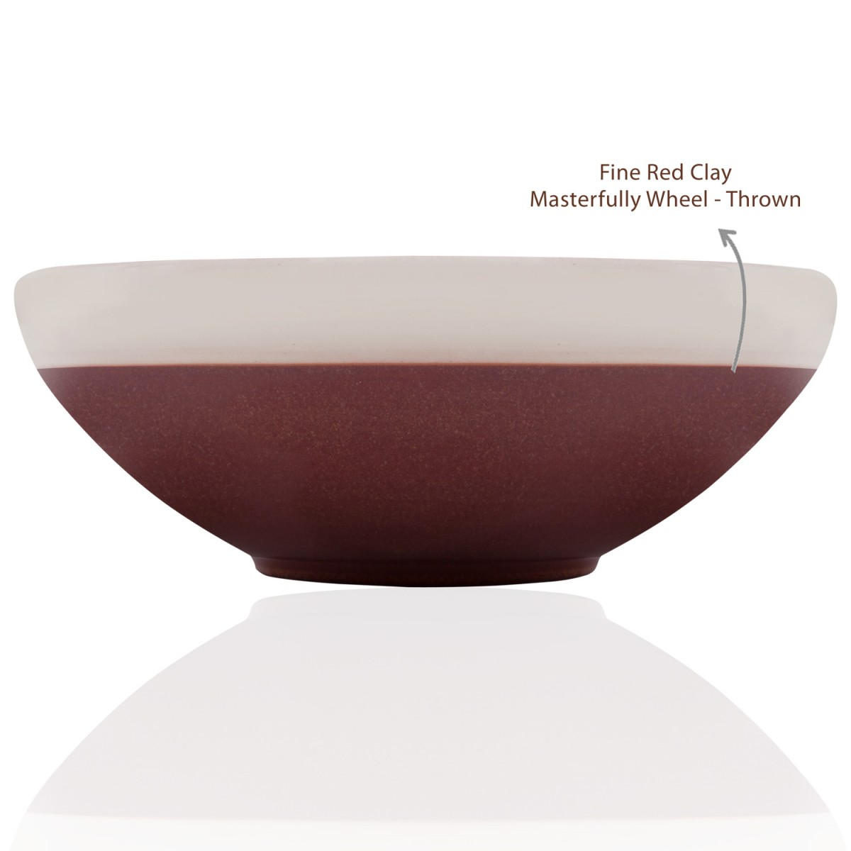 Decorative Bowls for Tables -A