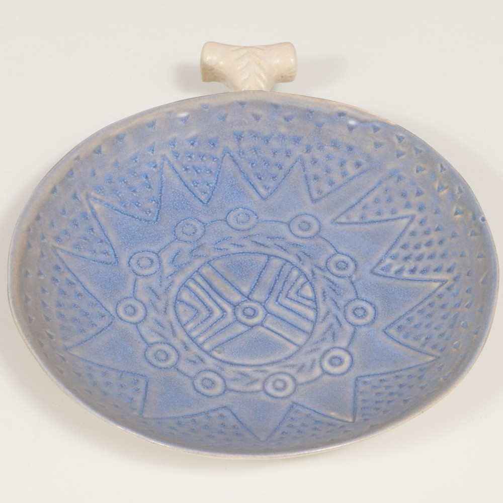Decorative Ceramic Plates -1