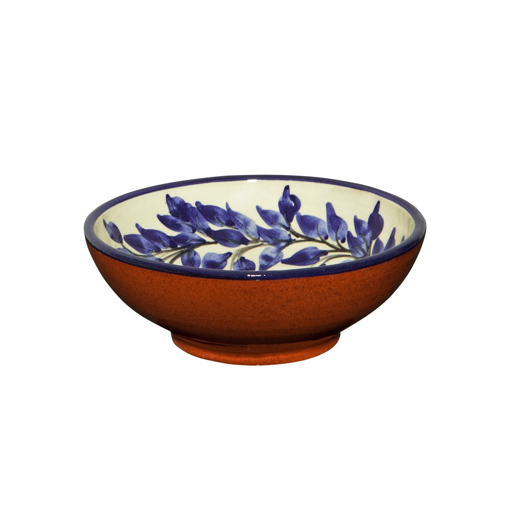 Decorative Bowls for Coffee Tables-2