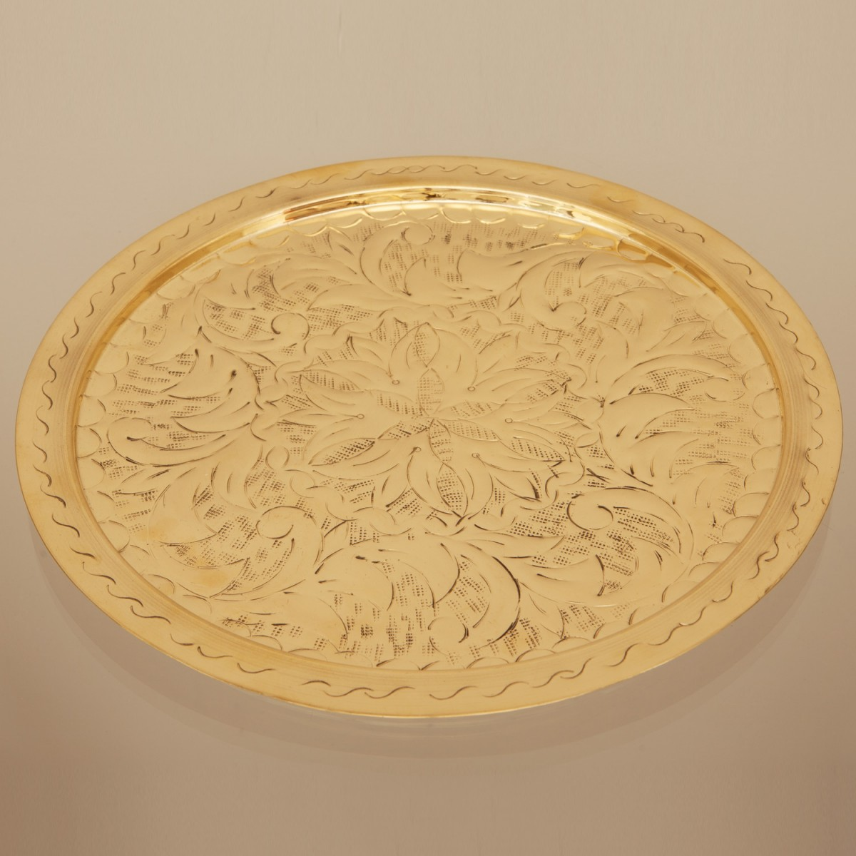 Decorative Trays A