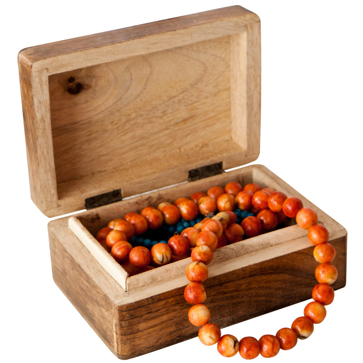 Decorative_Wooden_Box-Country_Moment-1