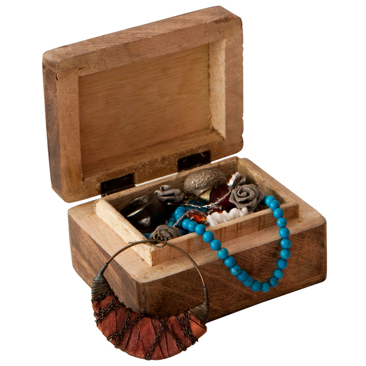 Decorative_Wooden_Box-Child-Plays--1