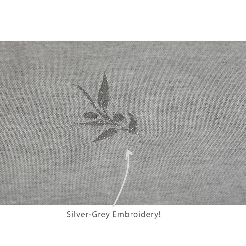 Embroidered Napkins-1