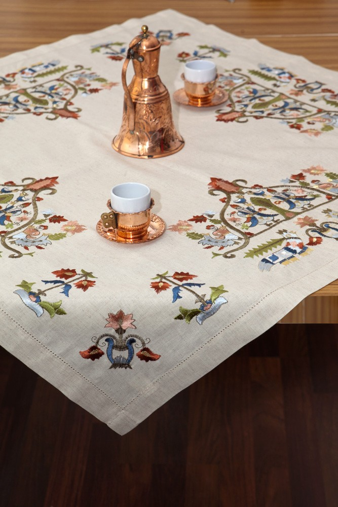Embroidered-Tablecloth-1