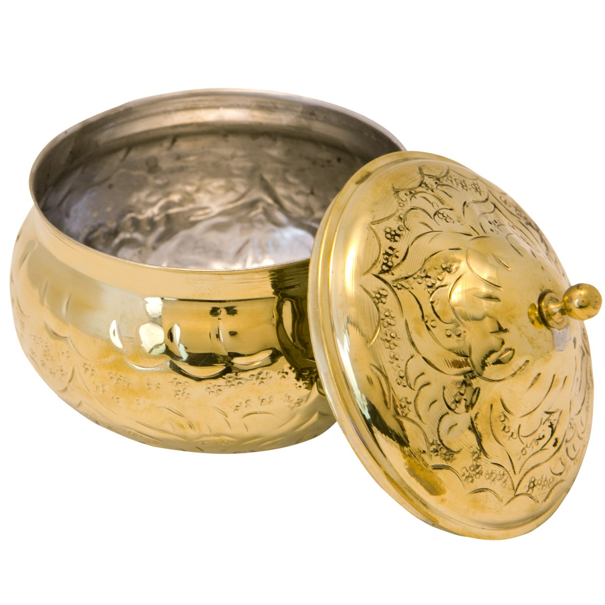 Brass_Bowl_with_Lid-1