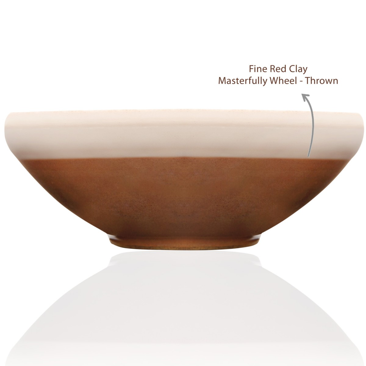 Ethnic Traditional Bowl -A