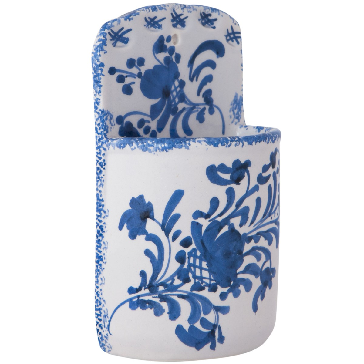 Hand_Painted_Blue_and_White_Ceramics_Hanging_Spoon_Rest-Flowers-1