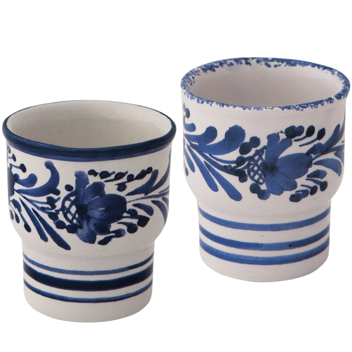 Skyriana_Ceramic_Hand_Painted_Egg_Cups-1