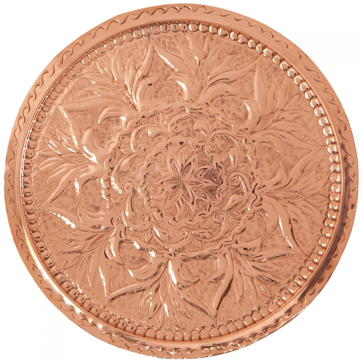 Hand_Embossed_Copper_Tray-1