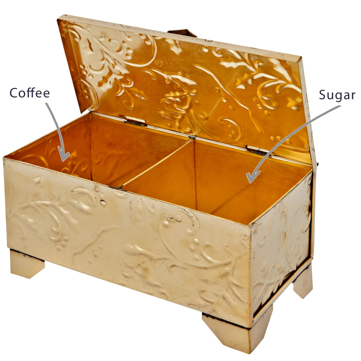 Hand_Engraved_Brass_Coffee_&_Sugar_Box_Big-1