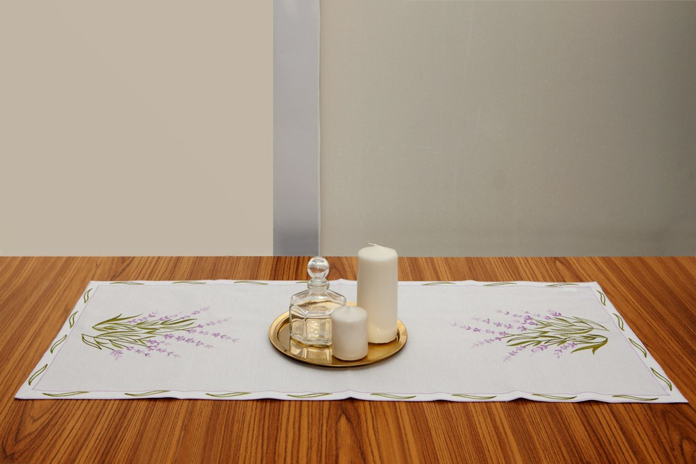 Lavender-Table-Runner-1