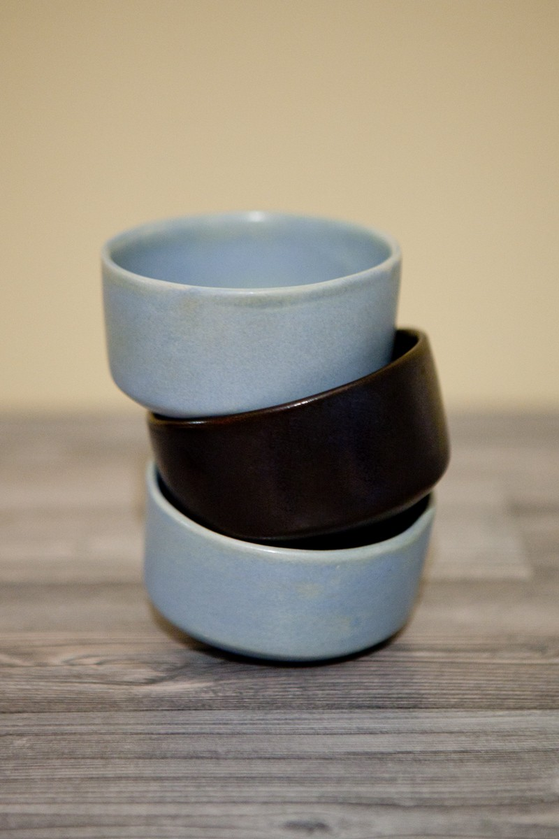 Leaning-Decorative-Bowls-Teal-1
