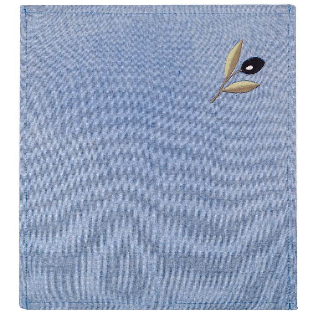 Linen-Placemats-and-Embroidered-Napkins-1