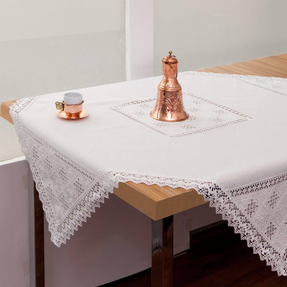 Oblong-Tablecloth-1