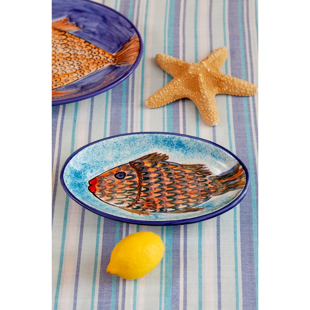 Serving-Platter-Fish-II-1