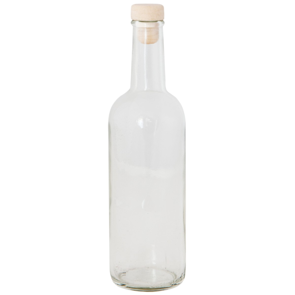 Brass_Base_for_Ouzo_Bottle-1