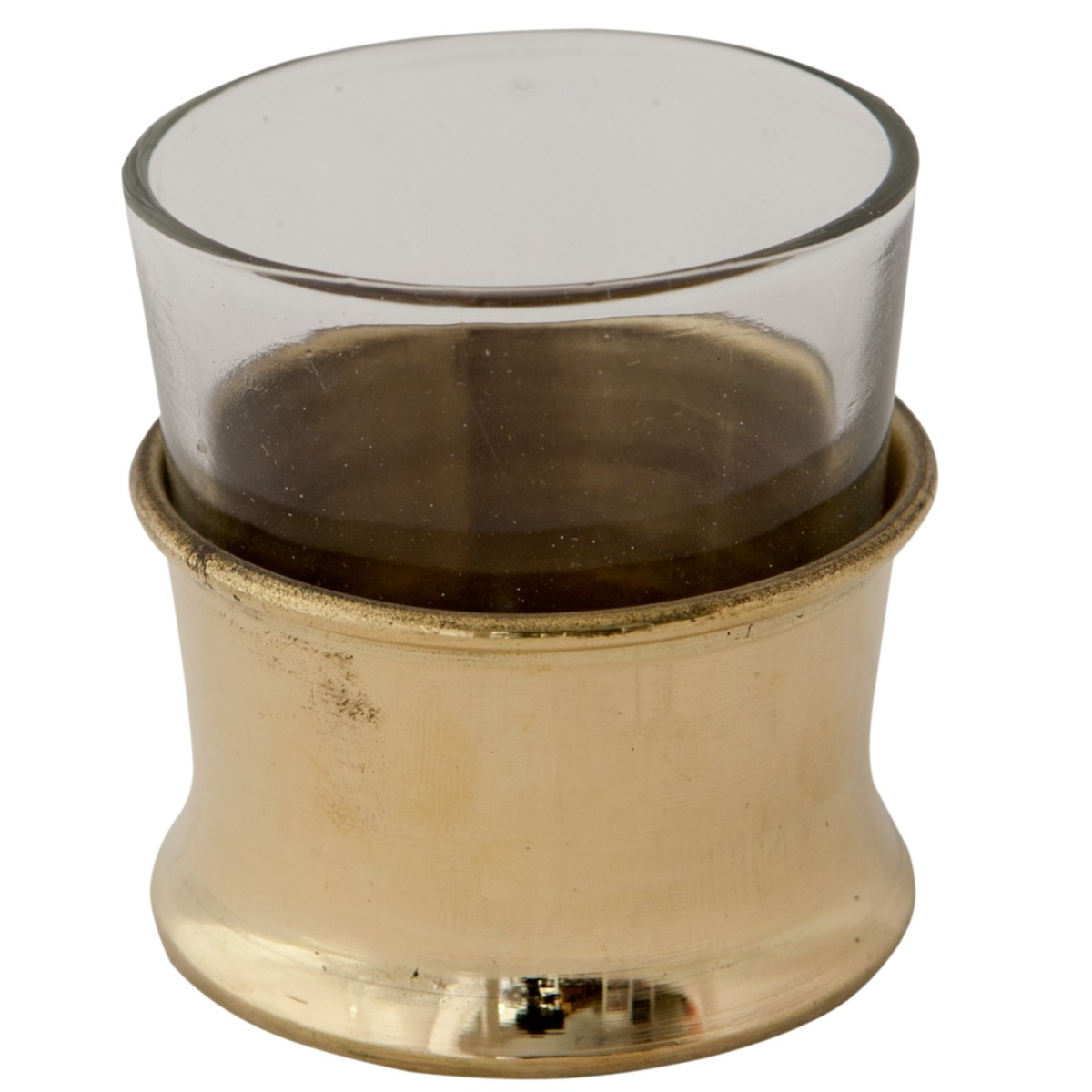 Set_of_Ouzo_Snaps_Glass_with_Brass_Base-1