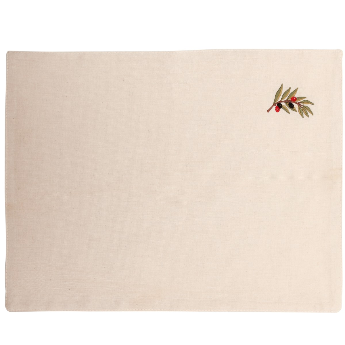 Set-of-Placemats-Olive-Embroidered-1