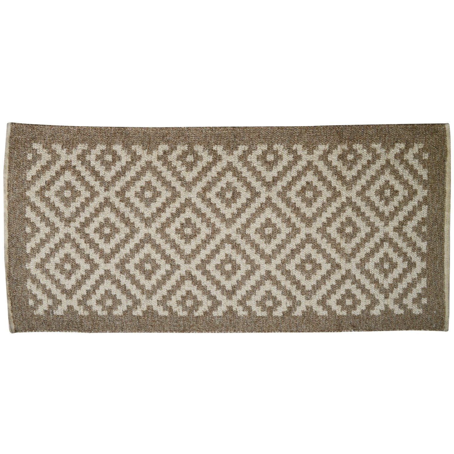 Island_Two-Sided_Summer-Rug_Beige-1