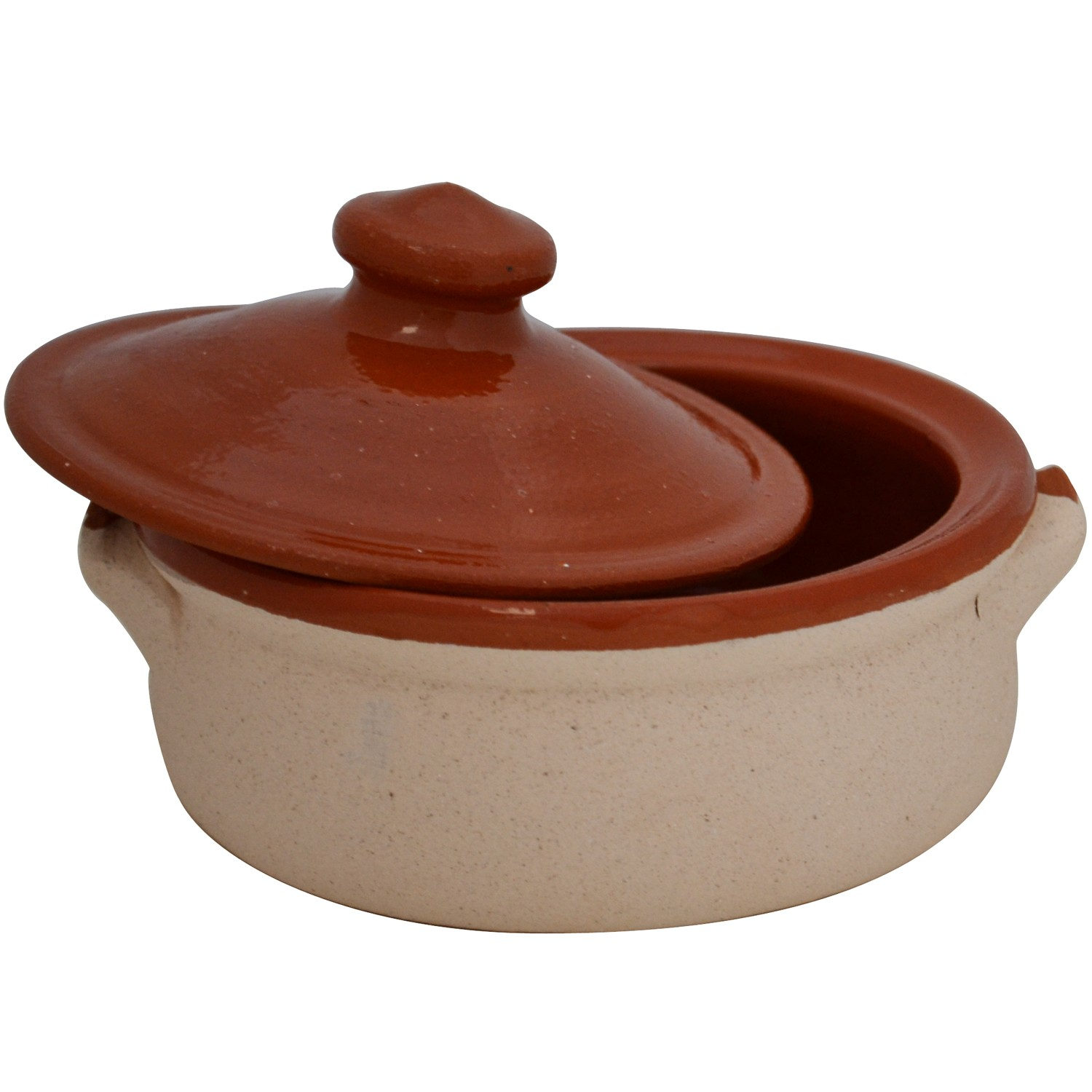 Handmade_Claypot_Sand_Coating-1